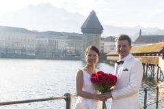 Private Photo-Shooting Switzerland