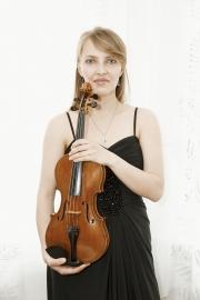 Iza Professional Musician