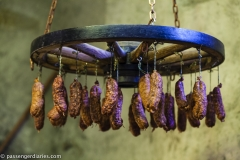Lucerne Culinary Tour