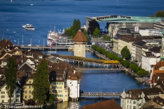 Lucerne Photo Tutorial