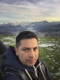 Luis Central Switzerland