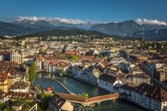 Luzern Fotokurs 1