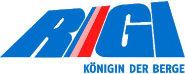 rigi_bahnen