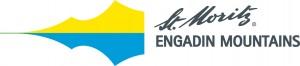 Logo_ESM_quer_4c