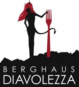 diavolezza_berghaus_logo_4f
