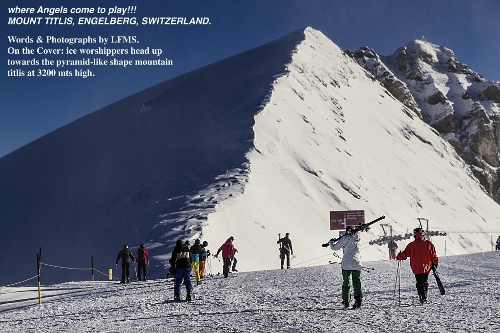 MT-TITLIS-COVER-2-1024x682.jpg
